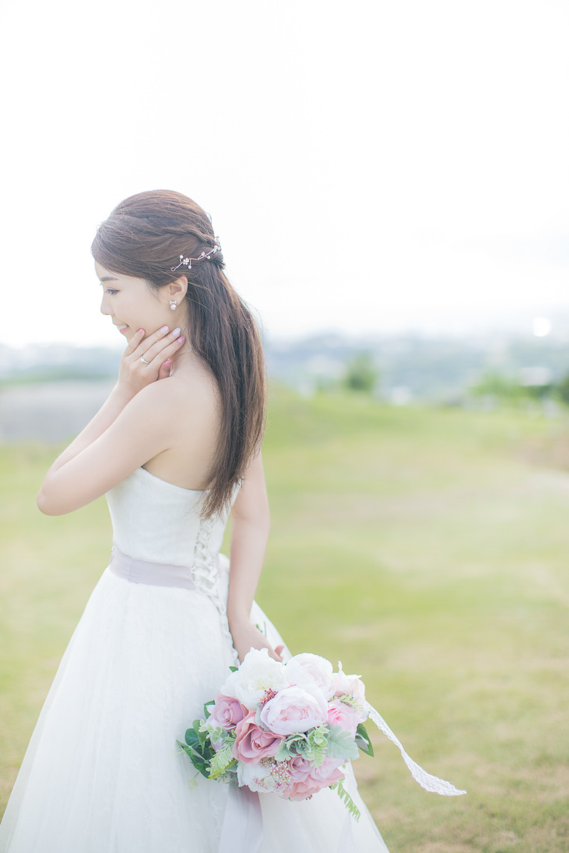 okinawaprewedding_YJ_visionwedding-022