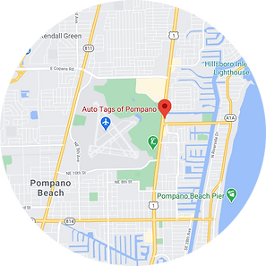 Pompano Location.png