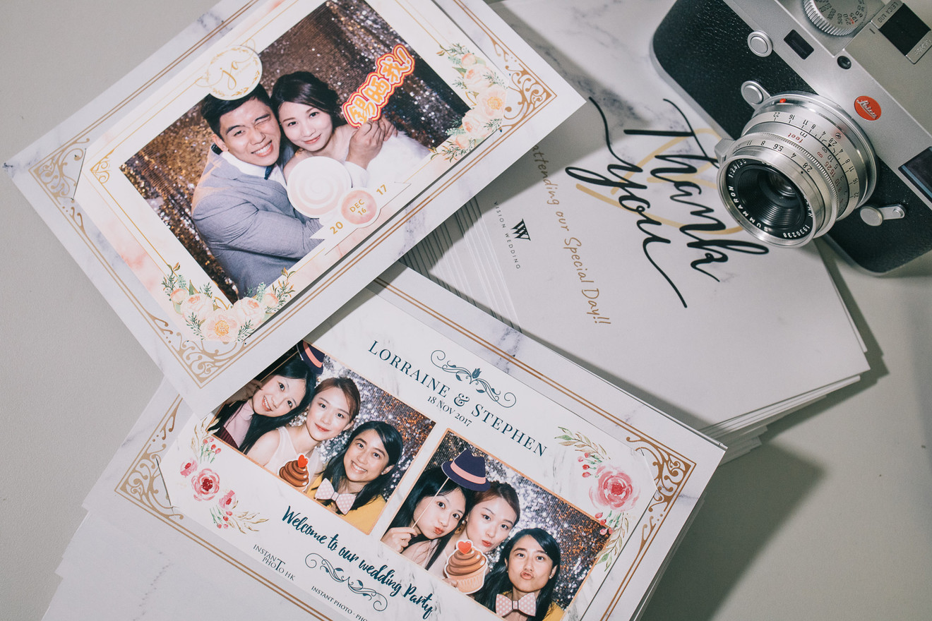 photobooth_thankyoucard-002.jpg