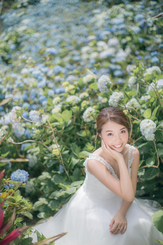 okinawaprewedding_YJ_visionwedding-003