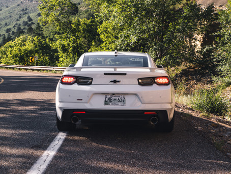 The Difference: Car Title vs. Registration