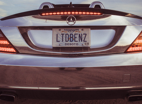Car Registration vs. Title: What's the Difference?