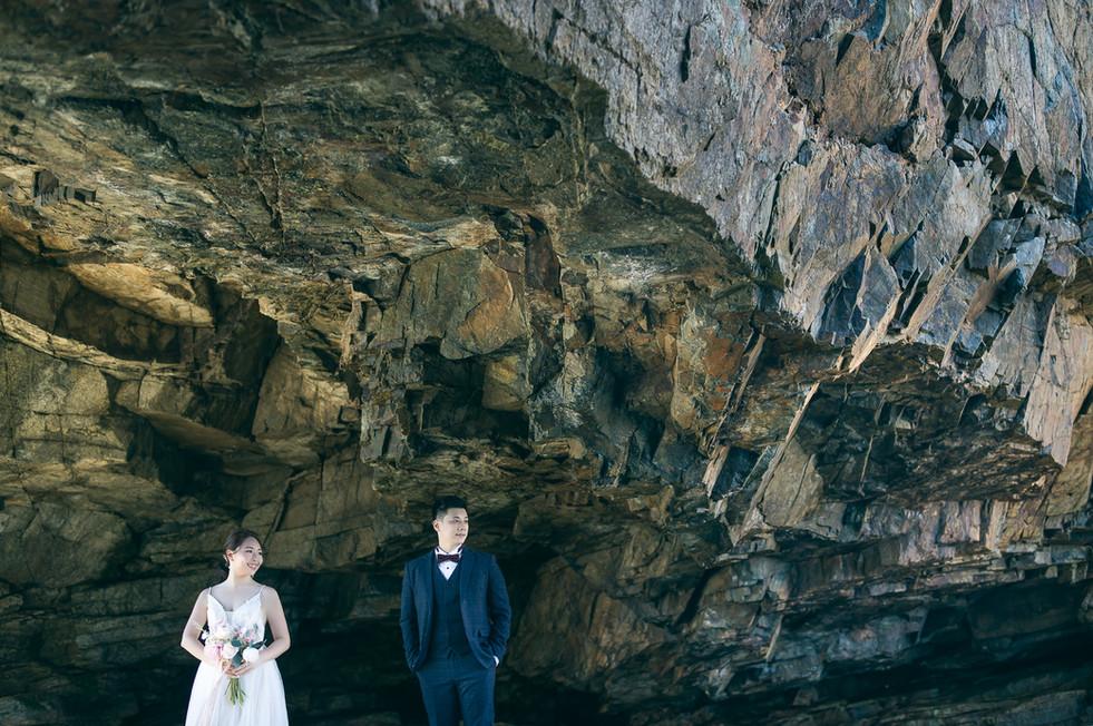 visionwedding_hkprewedding_BJ-003.jpg
