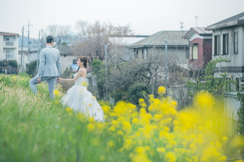 VisionWedding_RitaLeo_Japan-021