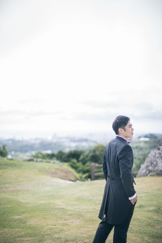 okinawaprewedding_YJ_visionwedding-026
