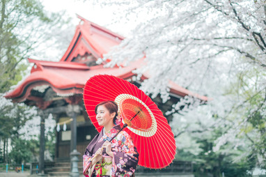 VisionWedding_RitaLeo_Japan-035