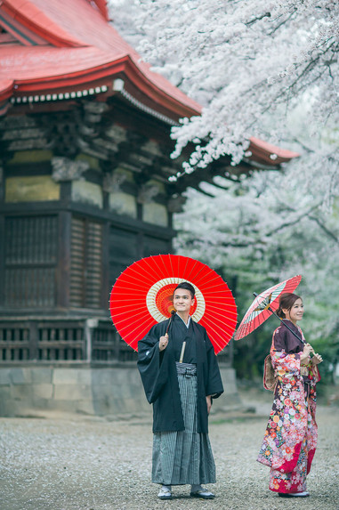 VisionWedding_RitaLeo_Japan-038