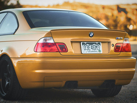 Why Do We Need Car Titles and Registration?