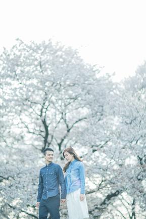 VisionWedding_RitaLeo_Japan-034