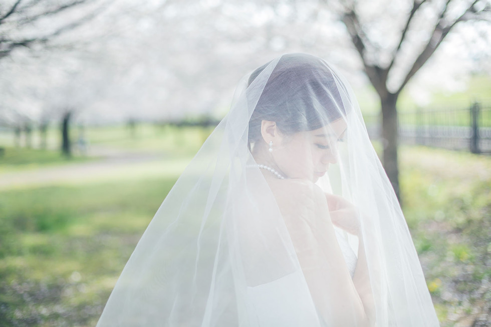 VisionWedding_RitaLeo_Japan-027