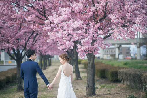 Japan_Prewedding_VisionWedding_Sakura-03