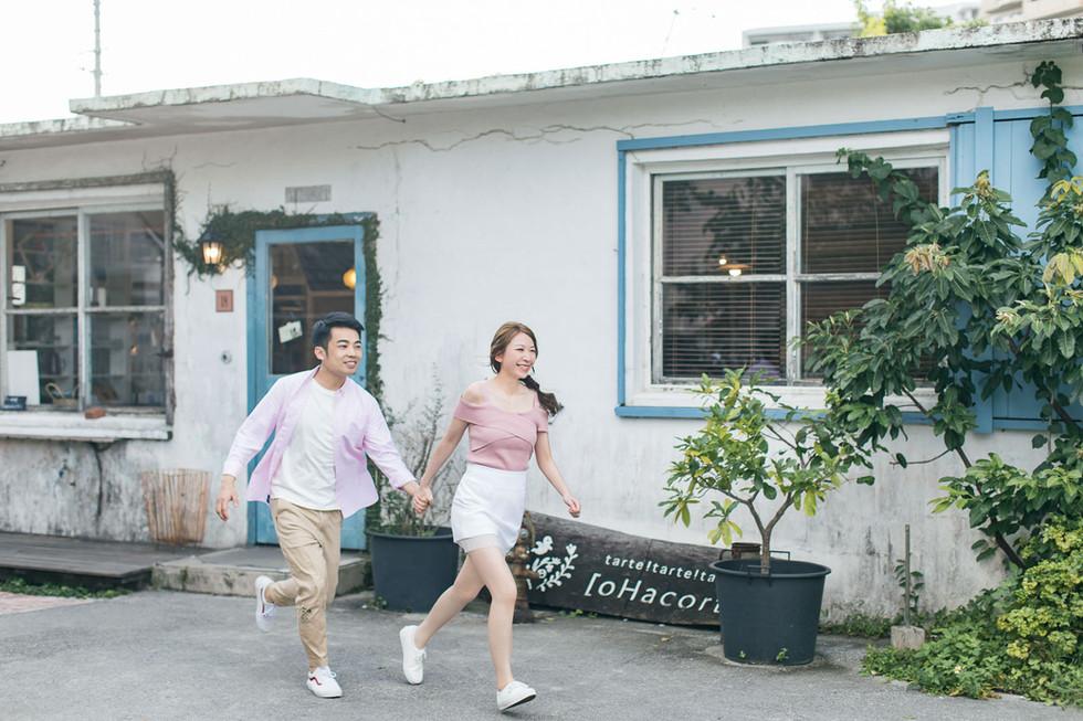 okinawaprewedding_KC_visionwedding-029