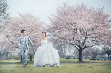 VisionWedding_RitaLeo_Japan-017