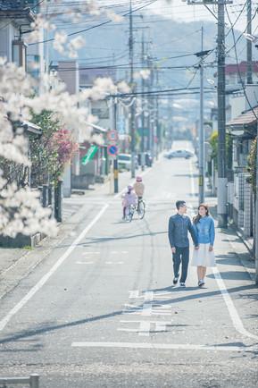 VisionWedding_RitaLeo_Japan-028