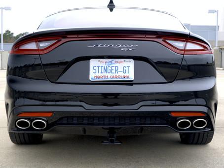 Common Florida Car Title Questions