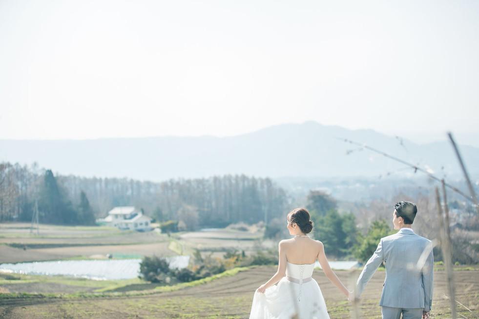 VisionWedding_RitaLeo_Japan-007