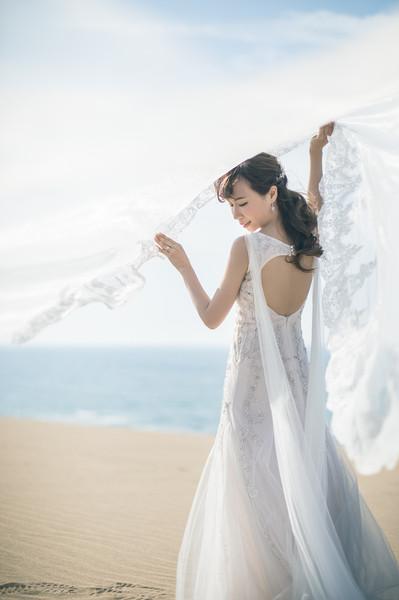 WingBennyPrewed_L-027