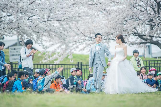 VisionWedding_RitaLeo_Japan-023