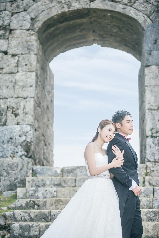 okinawaprewedding_YJ_visionwedding-018