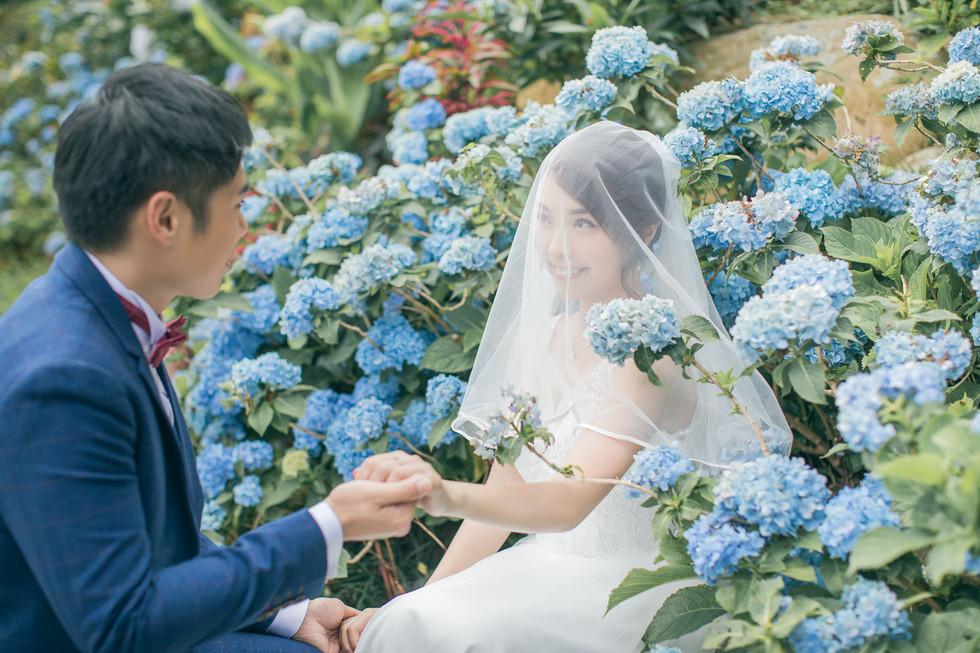 okinawaprewedding_YJ_visionwedding-006