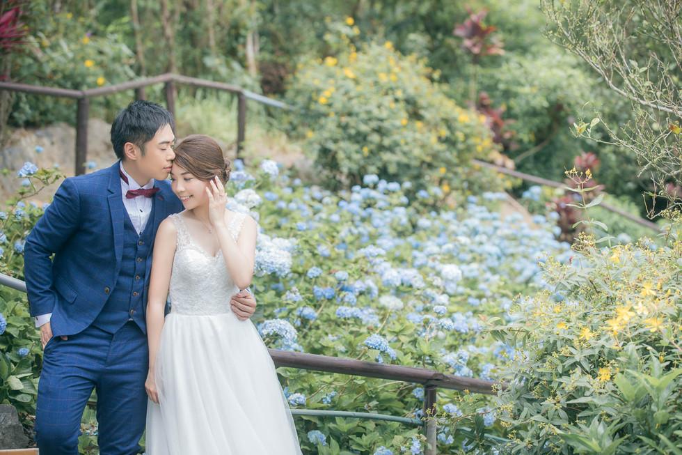 okinawaprewedding_YJ_visionwedding-007