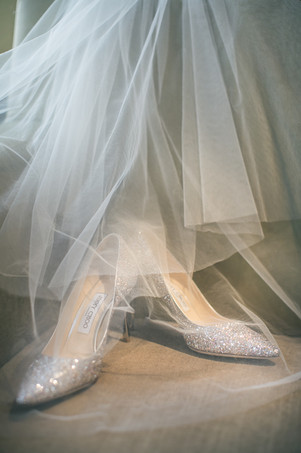 visionwedding_weddingdayphoto_grandhyatt_CD-007.jpg
