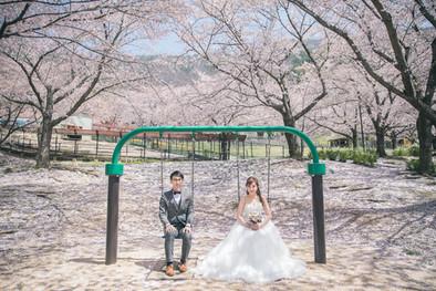 Japan_Prewedding_VisionWedding_Sakura-11