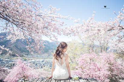 VisionWedding_Sakura_6.jpg