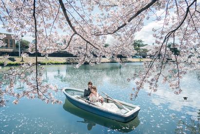 VisionWedding_Sakura_19.jpg