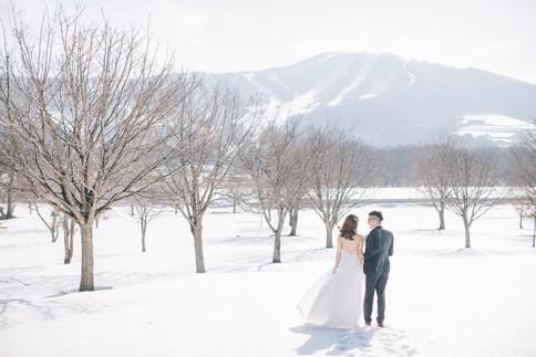 JapanPrewedding_MaxiHedy_Snow-025.jpg