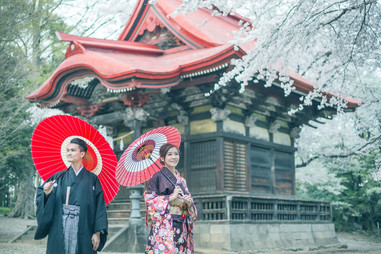 VisionWedding_RitaLeo_Japan-037