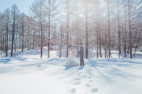 2017_Snow_prewedding-10.jpg