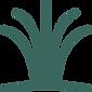 releaf logo green.png