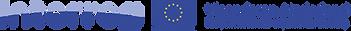 interreg_Vlaanderen-Nederland_PANTONE_B.png