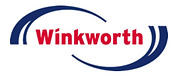 Winkworth.PNG