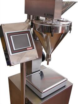 G.-Webb-Automation-Ltd