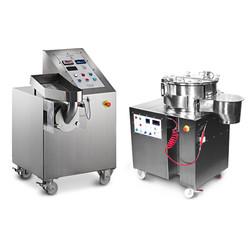 caleva-100-kg-per-hour-extruder-and-spheronizer_lrg