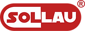 Sollau logo.png