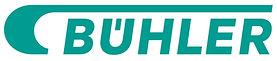Logo_white_background_Bühler_2019.jpg