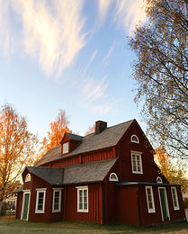 architecture-autumn-building-countryside