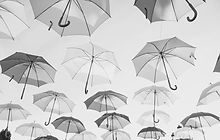 umbrellas-art-flying-17679_edited_edited