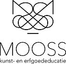 Mooss.png