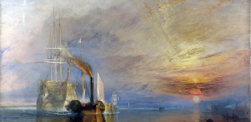 Turner,_J._M._W._-_The_Fighting_Témérair