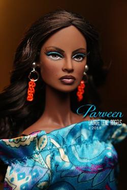 parveenh