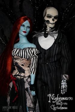 Sally&JackNightmareb