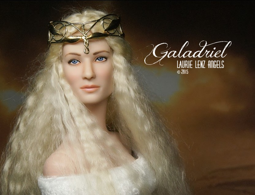galadrielbc.jpg