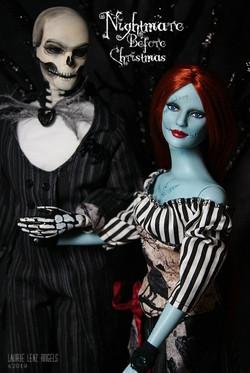 sally&jacknightmaree