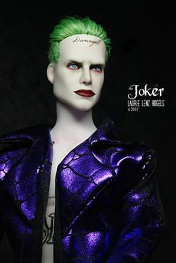 jokerH