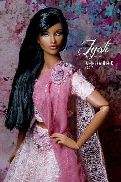 JyotiA