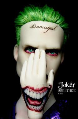 jokerd